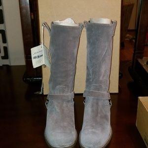 Brunello Cucinelli Women Boots
